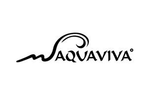 Aquaviva