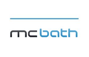 Mcbath
